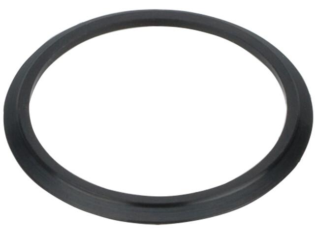 NEWMEN NBR Gummidichtung Ø34,5mm schwarz